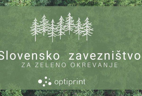 najem_tiskalnika_zeleno_okrevanje_gospodarstva_OPTIPRINT